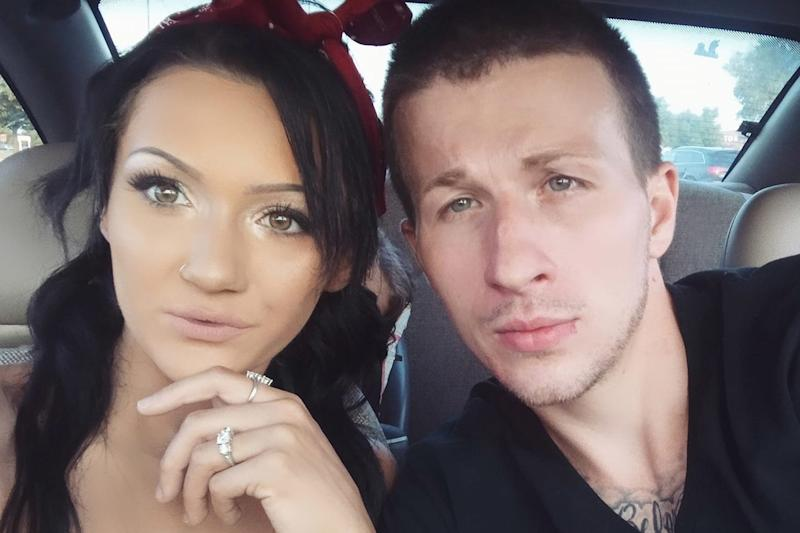5-Months-Pregnant Ohio Woman Found Dead Days After Boyfriend Is Shot to Death