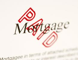 7-good-reasons-for-a-mortgage-refinance-4-paid-lg