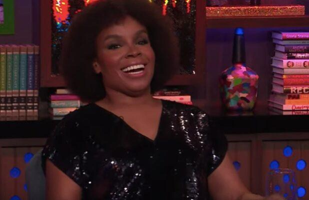Amber Ruffin Explains Why She Was Rejected From 'SNL' (Video)