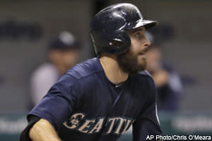 Waiver Wired: Ackley Advancing
