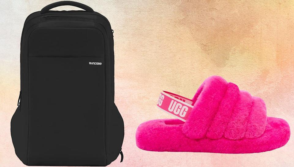 The best gifts for college-bound students