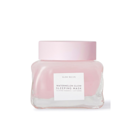 """Sloughing has never been sweeter, thanks to Glow Recipe's Watermelon Glow Sleeping Mask. """"This product combines AHAs with a soothing moisturizer to decrease chances of irritation,"""" Love tells <em>Allure</em>. The mask features hydrating hyaluronic acid, antioxidant-rich pumpkin extract, soothing watermelon extract, and a blend of AHAs, including glycolic and lactic acids, to smooth skin overnight as you sleep."""