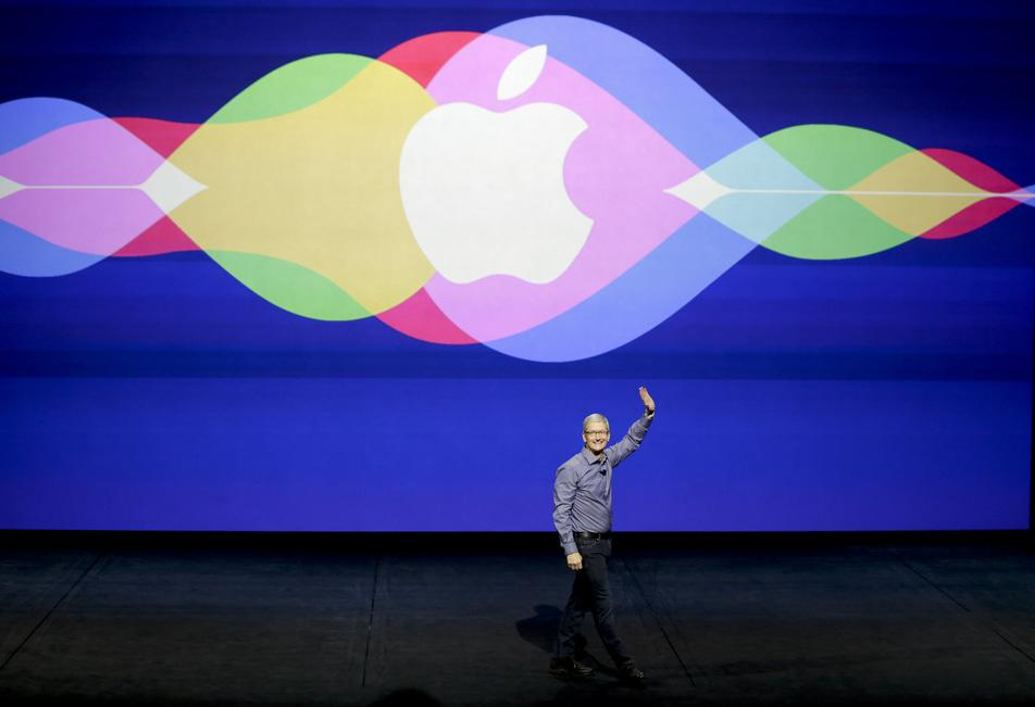 """Apple is so serious about the original TV package it's rolling out tomorrow, which the iPhone maker has been referring to internally as a """"Netflix-killer,"""" that the company at one point gave serious consideration to acquiring either Netflix or the Walt Disney Co. and building a studio for its own TV projects.That's according to an exhaustive new report from The Wall Street Journal Sunday, which gives us a detailed look ahead at what the company will reveal at its big media event set for Monday. During that event, Apple will reportedly unveil its new Apple News subscription bundle that will cost $9.99 a month, as well as pricing for its new video service -- originally thought to be free to Apple device owners.In terms of pricing for the video service, while it's not yet clear what the baseline will be, we do know from the WSJ's reporting that add-ons -- say, a subscription to Starz or Showtime -- will cost $9.99 each. Also, this new report suggests HBO will potentially be part of Apple's video offering that will live inside the Apple TV app -- and that HBO subscriptions through Apple will likewise cost $9.99, which undercuts the normal HBO subscription pricing somewhat.In addition to pricing details at tomorrow's event, Apple is also expected to show off some of the first glimpses and bits of footage from the original shows for which it's already spent $1 billion commissioning from a smorgasbord of Hollywood stars. Additionally, per the WSJ, a paid tier for Apple News will be unveiled that costs $9.99. It will include access to more than 200 magazines as well as newspapers like The Wall Street Journal.Meanwhile, equally as revealing from the newspaper's reporting of details about tomorrow's event is a related anecdote about how Apple CEO Tim Cook has begun meeting regularly with Apple's services division. The monthly get-togethers involve the chief executive peppering everyone with """"detailed questions,"""" including Cook constantly asking about things like which apps ar"""