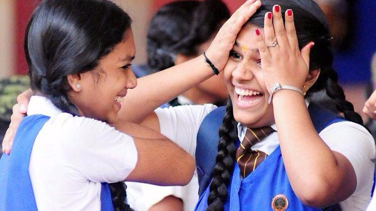 Kerala Govt Makes Malayalam Mandatory for All Schools in State