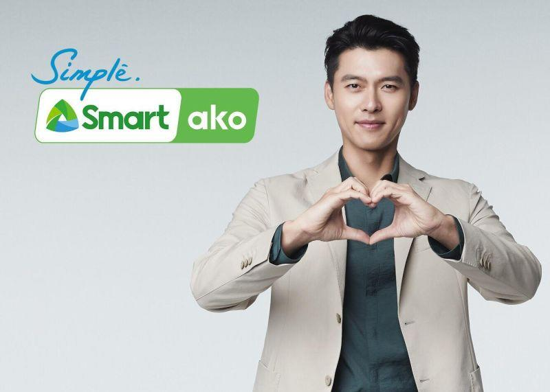 Smart sweeps Opensignal's Mobile Experience Awards in Cebu