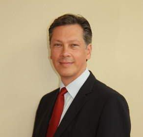 AMD Names Bernd Lienhard as Corporate Vice President and General Manager, Client Business