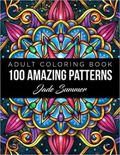 "<p>This <product href=""https://www.amazon.com/100-Amazing-Patterns-Coloring-Relaxing/dp/1079520015/ref=sr_1_6?dchild=1&amp;keywords=coloring+books+for+adults&amp;qid=1598914881&amp;sr=8-6"" target=""_blank"" class=""ga-track"" data-ga-category=""internal click"" data-ga-label=""https://www.amazon.com/100-Amazing-Patterns-Coloring-Relaxing/dp/1079520015/ref=sr_1_6?dchild=1&amp;keywords=coloring+books+for+adults&amp;qid=1598914881&amp;sr=8-6"" data-ga-action=""body text link"">100 Amazing Patterns: An Adult Coloring Book</product> ($10) will give you plenty to do.</p>"