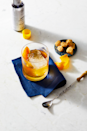 """<p>There are some things that one should know as an adult: How to make pasta (yes, even if you're avoiding carbs), how to sew on a button, and how to make a <em>killer</em> classic cocktail.</p><p>If you're craving a well-crafted vodka cocktail, a classic Old-Fashioned or a beautifully bitter Negroni (à la <a href=""""https://www.goodhousekeeping.com/life/entertainment/a32237418/stanley-tucci-negroni-video-tweets/"""" rel=""""nofollow noopener"""" target=""""_blank"""" data-ylk=""""slk:Stanley Tucci"""" class=""""link rapid-noclick-resp"""">Stanley Tucci</a>!), chances are good that neither <a href=""""https://www.goodhousekeeping.com/food-products/g27615651/best-alcoholic-hard-seltzers/"""" rel=""""nofollow noopener"""" target=""""_blank"""" data-ylk=""""slk:hard seltzer"""" class=""""link rapid-noclick-resp"""">hard seltzer</a> nor <a href=""""https://www.goodhousekeeping.com/food-recipes/easy/g3589/best-sangria-recipes/"""" rel=""""nofollow noopener"""" target=""""_blank"""" data-ylk=""""slk:sangria recipe"""" class=""""link rapid-noclick-resp"""">sangria recipe</a> will get the job done. </p><p>Some of these popular mixed drinks require learning how to use a shaker or breaking out the blender — hello, perfect crushed ice! — but it's fun to practice and will guarantee you eager volunteer tasters. On the other hand, many classic cocktail recipes call for only two or three ingredients and a few don't even need any special equipment. An easy cocktail stirred together after a long week can go a long way to making you feel just a little more civilized. (If you're wondering about the calories, take note that choosing wisely — and drinking in moderation — is key.)</p><p>Grab some mixers, some fresh citrus, and your favorite spirit and get shakin'!</p>"""
