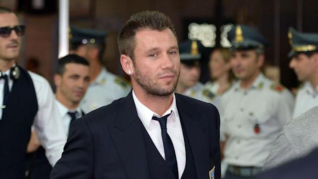 "With ​Antonio Cassano has admitted that he regrets not achieving more than ""50%"" of the football accolades that he has acrrued throughout his playing career. The striker, currently a free agent after his release by Sampdoria in January, spoke to Gazzetta dello Sport (via ​Football Italia) about his achievements in the game and whether he would be able to retire fully knowing full well that he did not succeed in every aspect. Cassano was touted as one of the best Italian players of his..."
