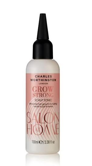 charles-worthington-scalp-tonic