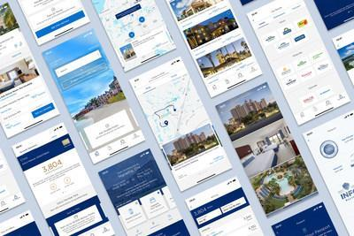 Wyndham's new mobile app prioritizes low-contact in-stay features and is slated to be the first to offer mobile check-in and checkout at nearly 6,000 economy and midscale hotels in the U.S.