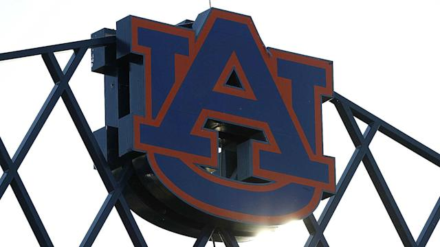 Auburn has been connected to two scandals in the last year, including the FBI probe into college basketball and another involving softball.