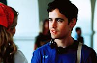 """<p>Here at <em>Marie Claire,</em> we believe Jesse Bradford's role as Cliff in <em>Bring It On</em> is one of the best teen movie love interests <a href=""""https://www.marieclaire.com/culture/a33647051/bring-it-on-cliff-pantone/"""" rel=""""nofollow noopener"""" target=""""_blank"""" data-ylk=""""slk:of all time"""" class=""""link rapid-noclick-resp"""">of all time</a>, and low-key someone we wish we could meet now! (When social distancing becomes a thing of the past, of course.) </p>"""