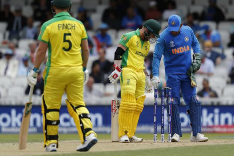 The Curious Case of Immovable Bails and How They Have Saved Five Batsmen in This World Cup So Far