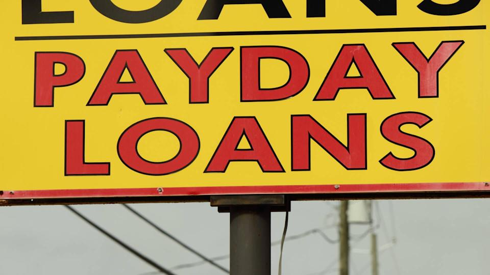payday-loan-sign