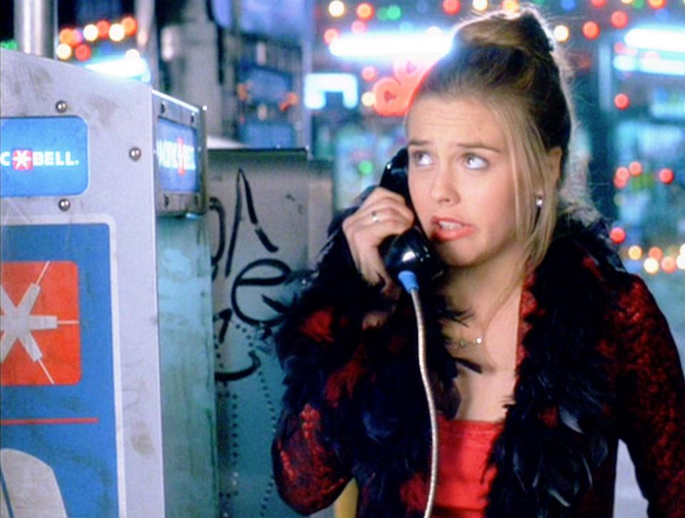 """<h1 class=""""title"""">Clueless</h1><cite class=""""credit"""">Photo: Getty Images</cite>"""