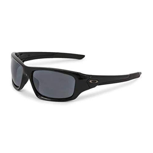 """<p><strong>Oakley</strong></p><p>amazon.com</p><p><strong>$109.95</strong></p><p><a href=""""https://www.amazon.com/dp/B000K7F3YG?tag=syn-yahoo-20&ascsubtag=%5Bartid%7C1782.g.36255685%5Bsrc%7Cyahoo-us"""" rel=""""nofollow noopener"""" target=""""_blank"""" data-ylk=""""slk:BUY NOW"""" class=""""link rapid-noclick-resp"""">BUY NOW</a></p><p>Future's so bright, he's gotta wear—well, you know the rest.</p>"""