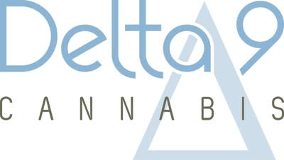Delta 9 Cannabis is completing its first major wholesale shipment of recreational cannabis this week under Canada's new Cannabis Act guidelines. (CNW Group/Delta 9 Cannabis Inc.)