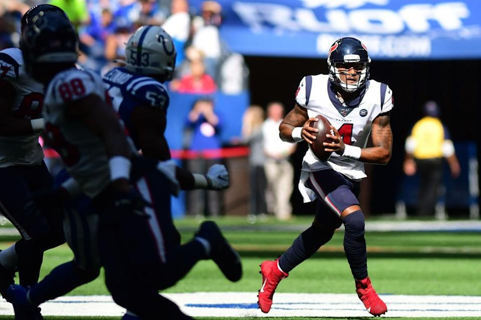 texans-100-facts-figures-colts-week-15-rematch