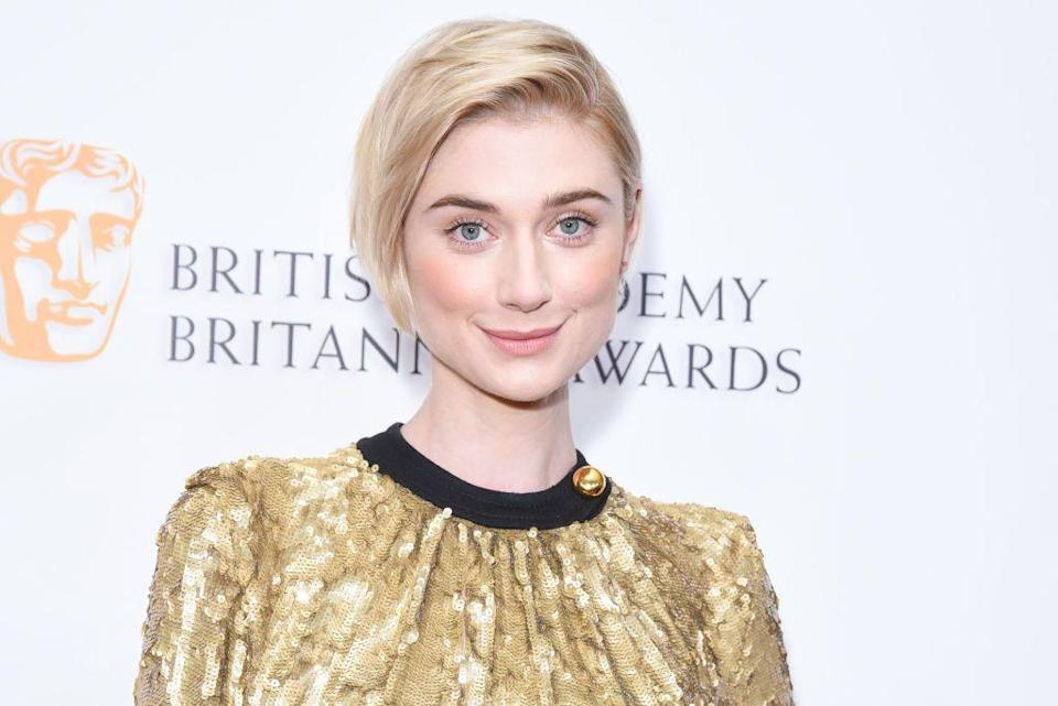"<p>Elizabeth Debicki from The Night Manager will take on the Princess Diana role in the fifth series. Corrin has already shared her advice for her successor, telling <a href=""https://www.vulture.com/2021/02/emma-corrin-the-crown-princess-diana-golden-globes-nomination.html"" rel=""nofollow noopener"" target=""_blank"" data-ylk=""slk:Vulture"" class=""link rapid-noclick-resp"">Vulture</a>, ""Make it your own. Put blinkers on for the rest of the world and for the pressure,"" Corrin explained. </p><p>""Grab onto things that resonate with you, that you relate to, or that you empathise with. And always trust the script. It won't let you down.""</p>"