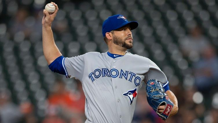 Cubs add another low-cost reliever, sign Ryan Tepera to one-year deal