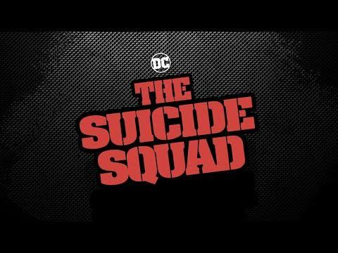 "<p>Our favourite anti-heroes are back in The Suicide Squad, a sequel to Suicide Squad (nope, not confusing at all). Margot Robbie returns as Harley Quinn, joined by Idris Elba, John Cena and Viola Davis, for another slice of comic-book anarchy. And if you're a big Squad fan, HBO Max are developing a spin-off series around Cena's character, Peacemaker, just for you.</p><p><a href=""https://www.youtube.com/watch?v=A8tWKJwyG6Y"" rel=""nofollow noopener"" target=""_blank"" data-ylk=""slk:See the original post on Youtube"" class=""link rapid-noclick-resp"">See the original post on Youtube</a></p>"