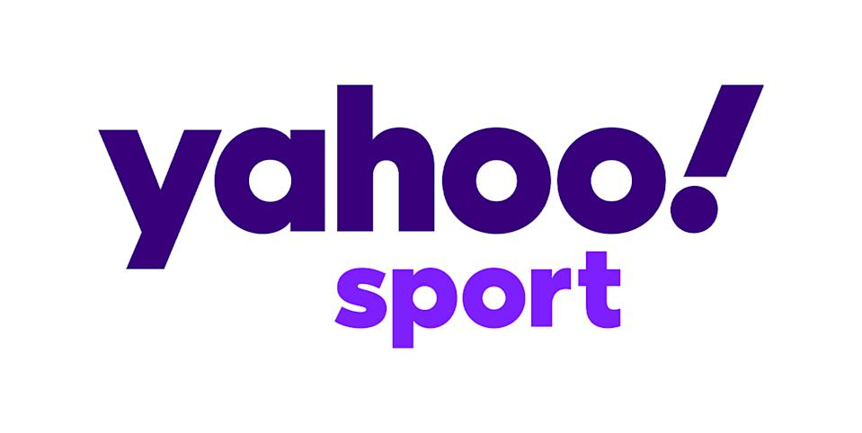 How to get Yahoo Sport, now that Facebook is gone. Source: Yahoo Sport