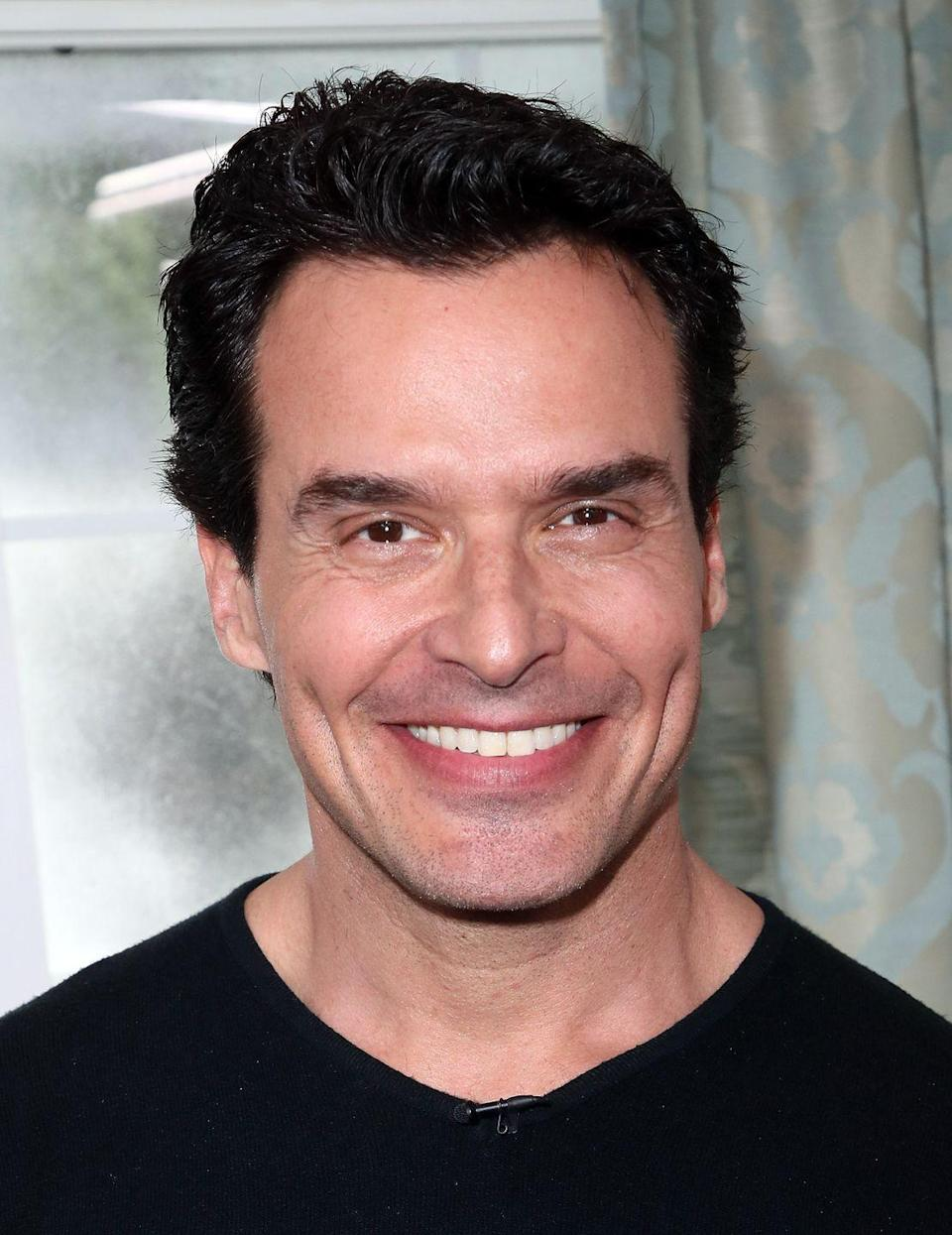 <p>In 2018, outspoken Republican and former soap opera actor, Antonio Sabato Jr., challenged Democratic incumbent Julia Brownley for the spot of representative of California's 26th district in Congress. Brownley ended up beating Sabato after claiming 59% of votes to Sabato's 41%.</p>