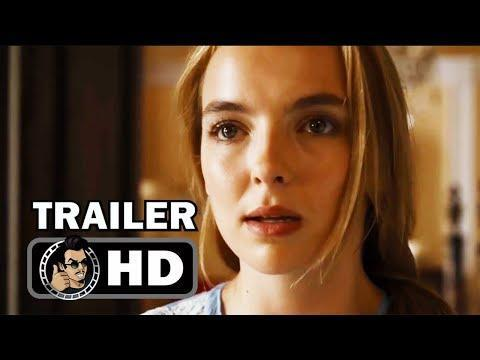 """<p>Cat and mouse is perfected in <em>Killing Eve</em>. Following MI5 agent Eve Polastri, the BBC America series dives into the complex world of a sociopath, played beautifully by Jodie Comer. Now that the series is more established, you can watch the drama exclusively on Hulu. Considering that it's already been renewed for a fourth season before the third season has even been released, you should get caught up. Fast.</p><p><a class=""""link rapid-noclick-resp"""" href=""""https://go.redirectingat.com?id=74968X1596630&url=https%3A%2F%2Fwww.hulu.com%2Fseries%2Fkilling-eve-c9d3b601-54db-42d1-a1ed-8950cea491b1&sref=https%3A%2F%2Fwww.esquire.com%2Fentertainment%2Fmusic%2Fg30389440%2Fbest-shows-on-hulu%2F"""" rel=""""nofollow noopener"""" target=""""_blank"""" data-ylk=""""slk:Watch Now"""">Watch Now</a></p><p><a href=""""https://www.youtube.com/watch?v=Kk0PyD-XNZA"""" rel=""""nofollow noopener"""" target=""""_blank"""" data-ylk=""""slk:See the original post on Youtube"""" class=""""link rapid-noclick-resp"""">See the original post on Youtube</a></p>"""