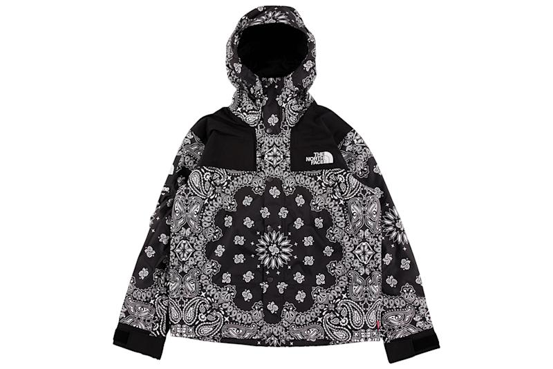 SU2488-Supreme-x-TNF-Bandana-Mountain-Parka-