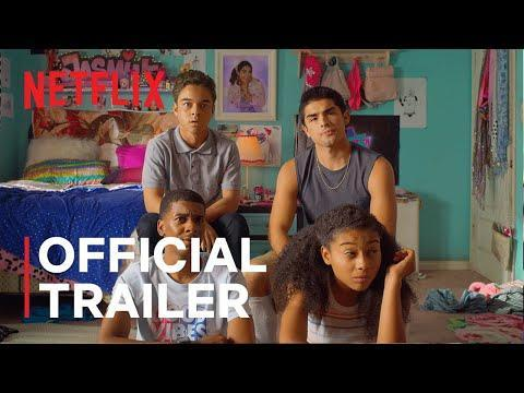 "<p>Each season, <em><a href=""https://www.seventeen.com/celebrity/movies-tv/a31403760/on-my-block-netflix-season-4/"" rel=""nofollow noopener"" target=""_blank"" data-ylk=""slk:On My Block"" class=""link rapid-noclick-resp"">On My Block</a> </em>leaves viewers on the edge of their seats as they watch a group of misfit teens solve a brand new mystery. And this time around, there was a new sense of danger that they never had to face before. Their lives now on the line, these characters had some harsh realizations about their future and what they need to be willing to do to survive. But even with the drama of it all, the show continues to give us some of the funniest moments on television, thanks to Jessica Marie Garcia and Brett Gray. <a href=""https://www.seventeen.com/celebrity/movies-tv/a31404001/netflix-on-my-block-questions-season-four/"" rel=""nofollow noopener"" target=""_blank"" data-ylk=""slk:The season's finale episode"" class=""link rapid-noclick-resp"">The season's finale episode</a> is probably one of the most honest and realest moments I've seen on television in so long. It was hard to watch, but it also brings to light how time and distance makes us all grow apart whether we want to or not.</p><p><a class=""link rapid-noclick-resp"" href=""https://www.netflix.com/title/80117809"" rel=""nofollow noopener"" target=""_blank"" data-ylk=""slk:Watch Now"">Watch Now</a></p><p><a href=""https://www.youtube.com/watch?v=gc66gqptfYo"" rel=""nofollow noopener"" target=""_blank"" data-ylk=""slk:See the original post on Youtube"" class=""link rapid-noclick-resp"">See the original post on Youtube</a></p>"