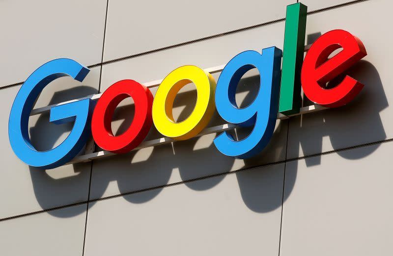 France fines Google 150 million euros for opaque advertising rules
