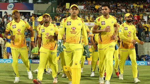 Image result for chennai super kings ipl sportskeeda