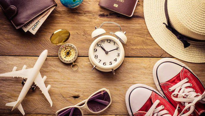 Before you start your own travel startup, check out these top 10 online travel activity outfits
