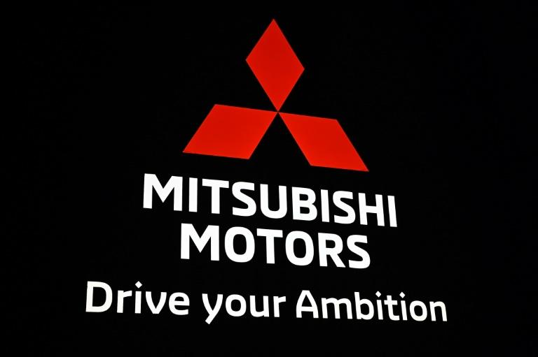 Germany: Mitsubishi raided in emission fraud probe