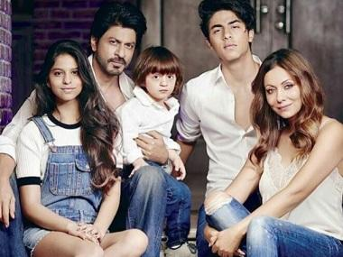 Shah Rukh Khan opens up on religion on sets of Dance Plus 5: 'My wife is Hindu, I am Muslim, my children are Hindustan'