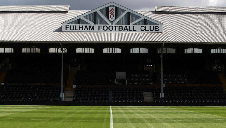 <p>Fulham's Craven Cottage actually has a cottage inside the stadium.</p> <br /><p>It's currently used as a dressing room, mainly because the ground's original architect failed to include a place for players to get suited and booted.</p> <br /><p>In a 25,000 capacity stadium, it now provides friends and family of Fulham players with a nice vantage point to watch the players.</p>