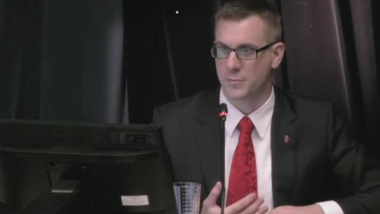 Policing the police: Newfoundland and Labrador moving ahead with civilian-led oversight agency