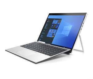 The HP Elite x2 G8 delivers PC performance and tablet freedom in a stunning design while offering enterprise-friendly features.