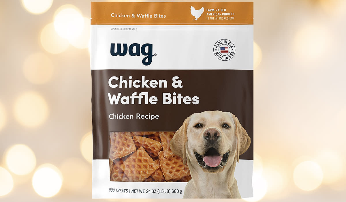 Treat your g'boy to a special down-home delight. (Photo: Amazon)
