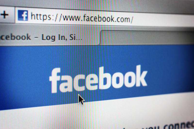Breaking up with Facebook is hard to do. The ubiquitous social media giant