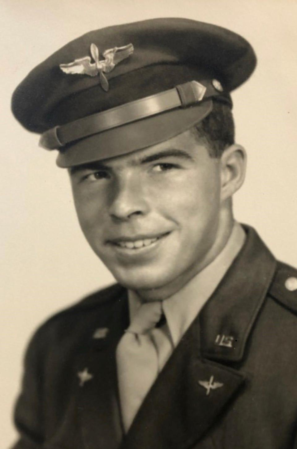 The remains of U.S. Army 1st Lieutenant Thomas Justin Redgate, who fought and died in the Korean War, were identified last year and returned to Massachusetts this week. He will be buried Friday at the Massachusetts National Cemetery in Bourne.
