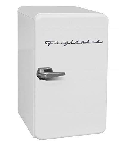 "<p><strong>Frigidaire</strong></p><p>amazon.com</p><p><strong>$244.98</strong></p><p><a href=""https://www.amazon.com/dp/B07PMG241V?tag=syn-yahoo-20&ascsubtag=%5Bartid%7C10049.g.36069868%5Bsrc%7Cyahoo-us"" rel=""nofollow noopener"" target=""_blank"" data-ylk=""slk:Shop Now"" class=""link rapid-noclick-resp"">Shop Now</a></p><p>I'm just saying, you gotta level up your gaming space with a lil fridge (you know, for all your Mountain Dew Code Reds, etc.).</p>"