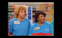 """<p>Although the television show makes it seem like they are drawing from the studio audience, all of the contestants have been carefully selected. Each contestant <a href=""""https://tv.avclub.com/what-was-it-like-to-be-on-supermarket-sweep-1798271210"""" rel=""""nofollow noopener"""" target=""""_blank"""" data-ylk=""""slk:underwent the audition process"""" class=""""link rapid-noclick-resp"""">underwent the audition process</a> and received a call back for a taping session.</p>"""