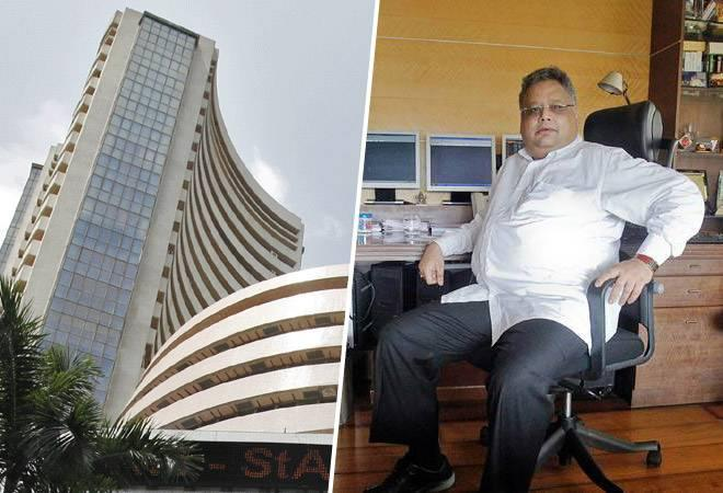 Titan Company's share price has been losing for the last four days and fallen 14.87% in the period. Titan Company share price opened at a loss of 6.15% at 1175 level compared to the previous close of 1252.65 on BSE.
