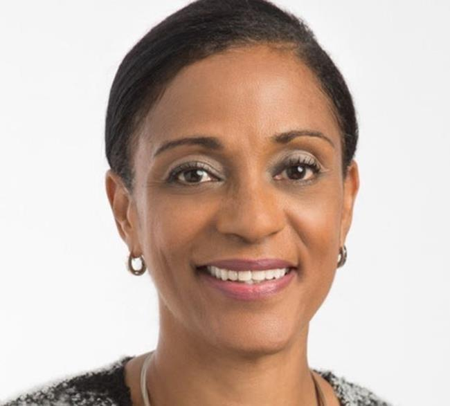 MLSE appoints Teri Dennis-Davies as senior VP of equity, diversity and inclusion