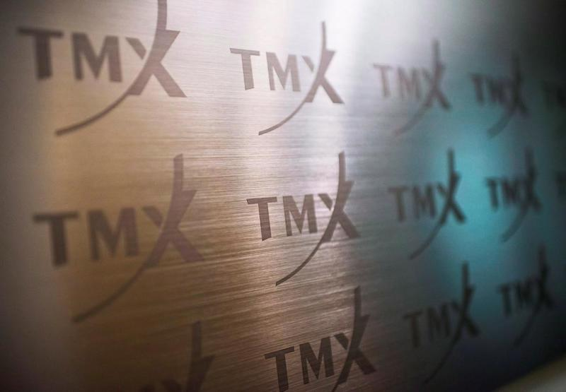 North American stock markets surge higher with TSX boosted by energy sector