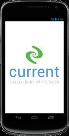 Current Caller ID App From WhitePages Adds Call and Text Blocking, Surpasses 4 Million Downloads