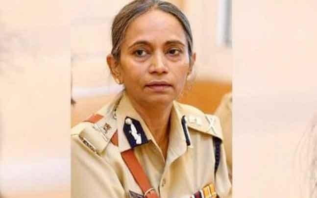 <p>A letter has been sent  to all Commissioners of Police in the state as well as all  Superintendents of Police in the state to make certain changes as part  of the Karnataka government's Jana Snehi Police Scheme.</p>