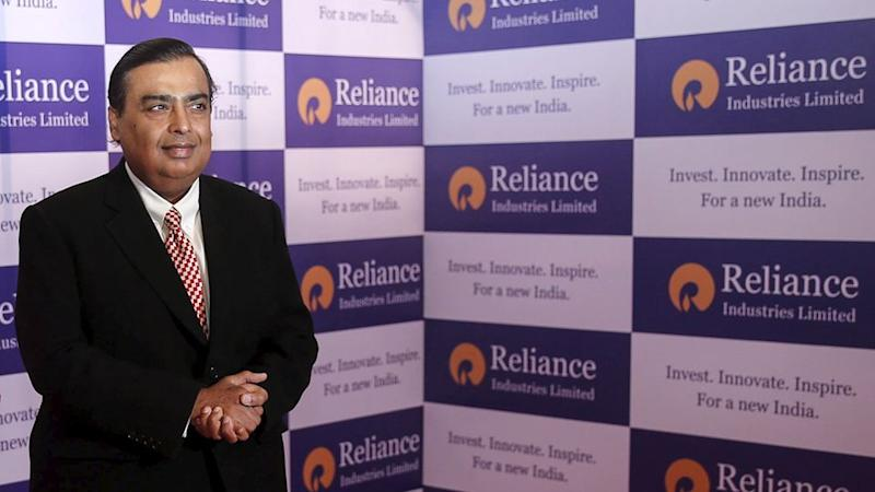 One-year ban on RIL for fraudulent trading